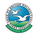 BH&HPA Associate Member logo